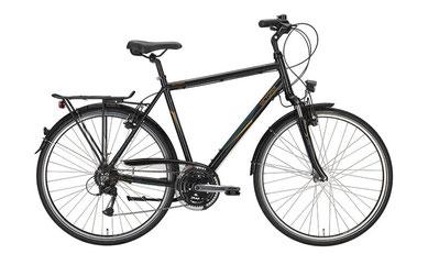 Bild zeigt Fahrrad VICTORIA TREKKING 2.7 G HS11, Zweirad Kehlenbeck, Delmenhorst