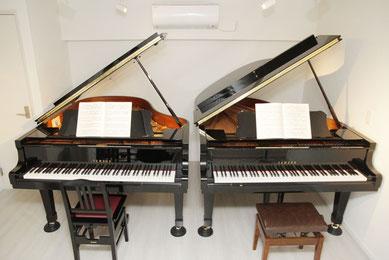 木村利恵子ピアノ教室
