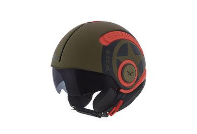 Nexx Hero Helmet