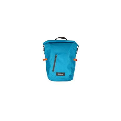 Finisterre Waterproof Rucksack