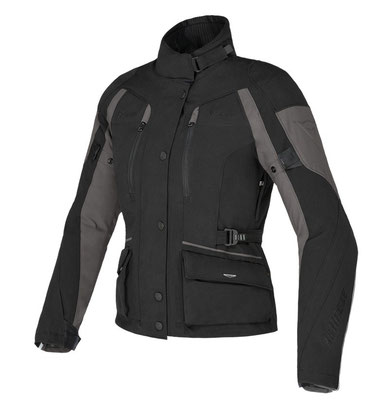 Dainese Temporale D-Dry Lady Jacket