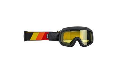 Bitwell Overland 2.0 Goggle