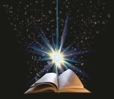 Aux fidèles chrétiens de Thyatire qui accompliraient les œuvres chrétiennes jusqu'à la fin, Jésus a promis de leur donner autorité sur les nations pour qu'ils les dirigent avec un sceptre de fer comme lui-même. Il leur promet aussi l'étoile du matin.