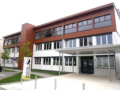 volksschule hörsching