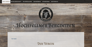 www.hochfellner-bergdeifen.de