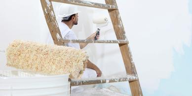Pintores precio pintar casa Pozuelo de Alarcón, Pintores precio pintar casa Majadahonda