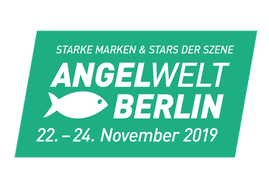 AngelWelt Berlin 2019