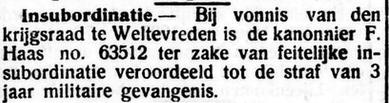 Bataviaasch nieuwsblad 04-07-1913