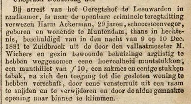 Leeuwarder courant 01-03-1882