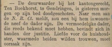 Provinciale Overijsselsche en Zwolsche courant 27-05-1885