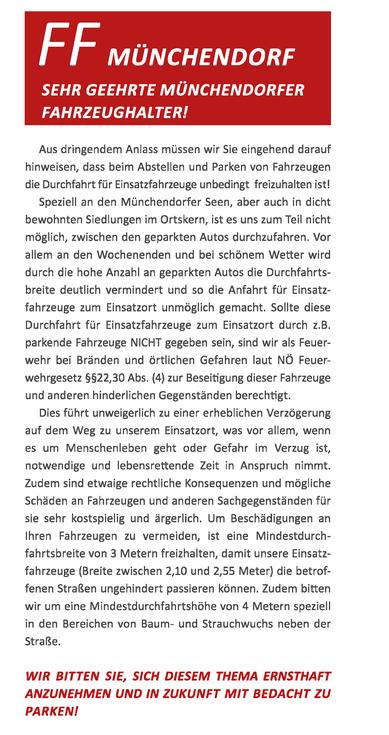 GN 2014.05