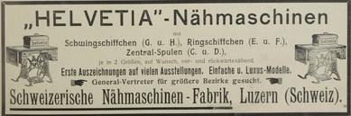 July 1905