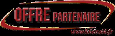 Ptit Far west Torreilles partenaire Loisirs 66