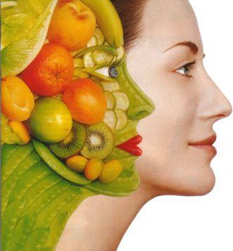 Régime, diététicienne, nutritionniste, Fougères, diététique, nutrition