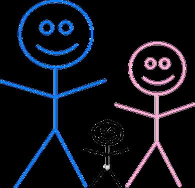 psicologa infantil en vigo, especialista en niños