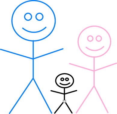 psicologa especalizada en terapia infantil en vigo