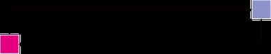 ボーナス 昇給 賞与 還元 臨時 MSTコーポレーション 採用