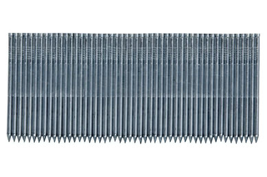 Betonnägel Brads Beton Nägel Tjep ST-50/35 verzinkt