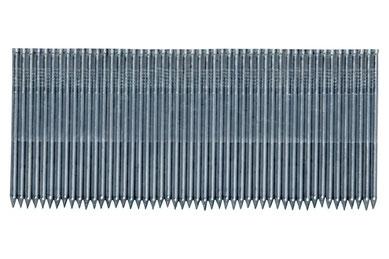 Betonnägel Brads Beton Nägel Tjep ST-50/18 verzinkt
