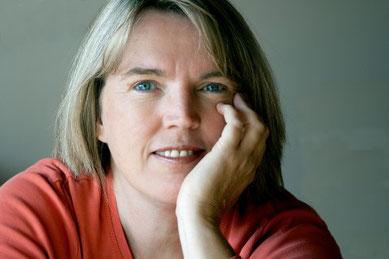 Anja Marschall