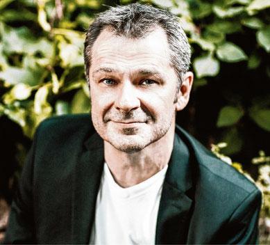 Martin Buchholz kommt nach Schenefeld.sh:z