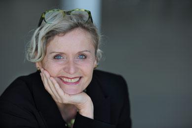 Erika Maria Schleicher