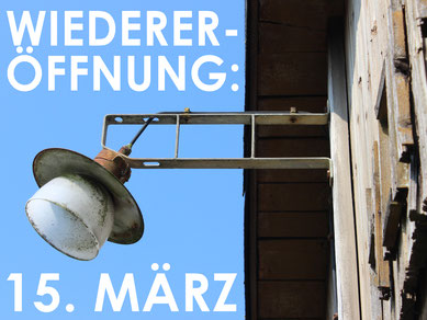 Foto: Torben Naumann