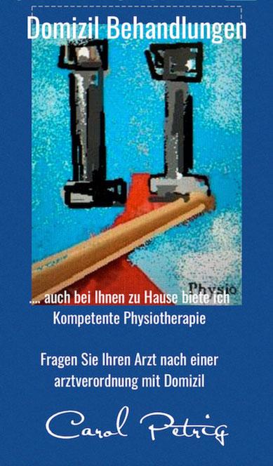 Physiotherapie Carol Meggen, Küssnacht Praxis, Massage, google Massage,.  Pilates, Bewegungsther in Meggen, Kinesiologie in Meggen, TCM in Meggen, Naturheilkunde in Meggen, meggen Massage ,Lymphdainage,Mobilisationstraing