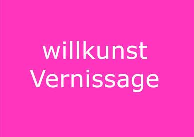 willkunst Ausstellung