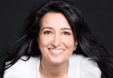 Alexandra Chaouat - therapeute - annuaire des therapeutes en touraine val de loire - via energetica