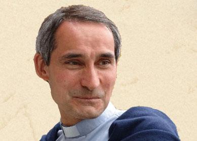 P. Jean-Marie Schyma OP
