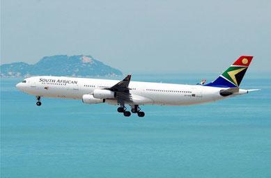 Image courtesy of Aero Icarus on Wikimedia