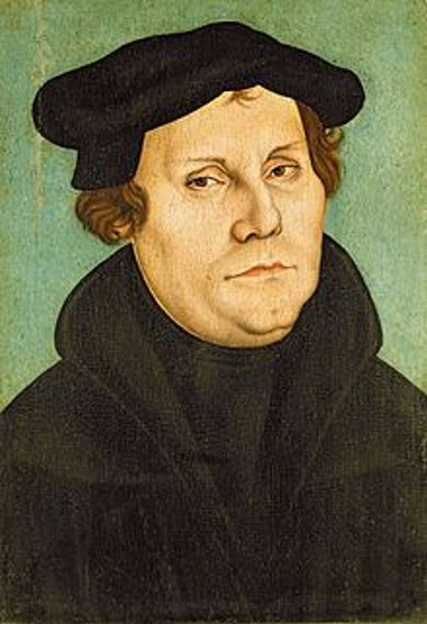 Quelle Bild: https://de.wikipedia.org/wiki/Martin_Luther