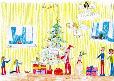 Quelle Bild: http://www.rhein-zeitung.de/bilder/bilder-regional_galerie,-Kinderweihnachtsbilder-2013-201-250-_mediagalid,31884.html