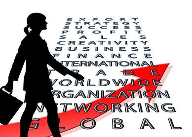 Secrétaire externe, qu'est ce que l'externalisation ?