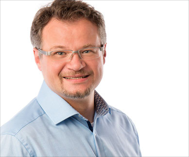 Rolf Lachenmaier, Berg Apotheke Hildesheim, Moritzberg