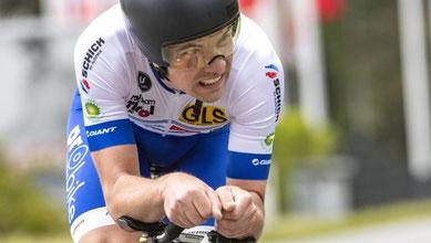 Bild: Reinhard Eisenbauer / Radteam Tirol