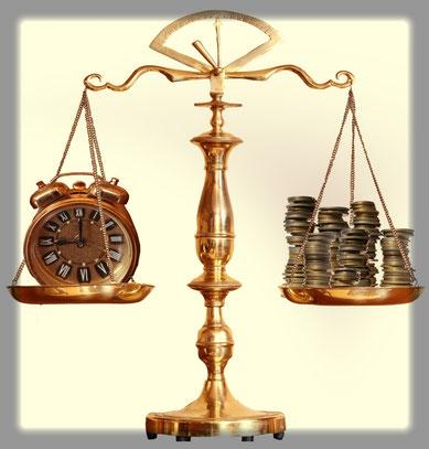 Comment Obtenir Des Delais De Paiement Mon Droit Mes Libertes
