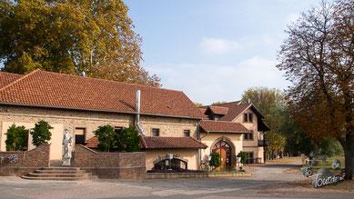 Bonnheimer Hof