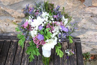 flores para eventos-santander