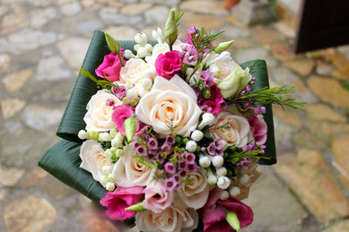 decoración floral-cantabria
