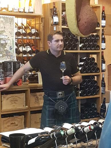 lacaviste-whisky-dégustation-cadeau-lehavre