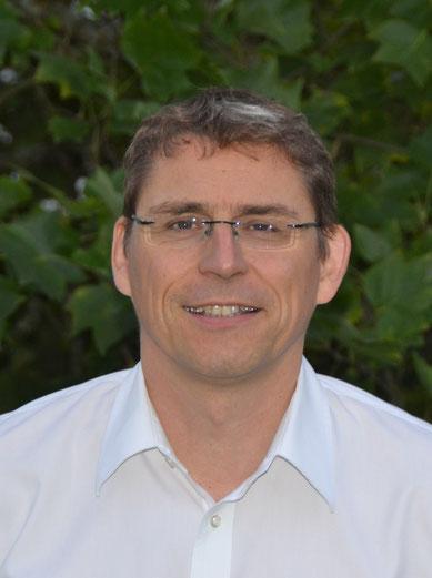 Dr. Heiko Weerda Facharzt für Allgemeinmedizin