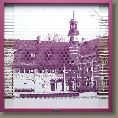 fotowerkkunst pat holland hamburg