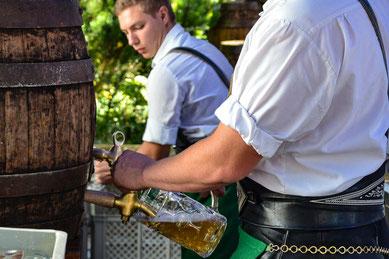 bierfest-chiemsee