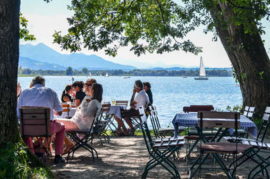 chiemgauhof-ferienwohnung-chiemsee