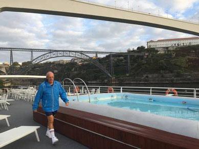 Croisière sur le Douro du 28 septembre au 5 octobre 2020 anocr34.fr