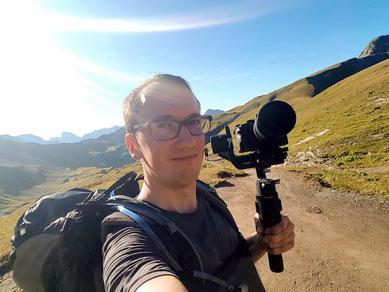 tirol lech lechtaler alpen hiking a7r2 a7rii sony tamron tamron2875 reisefotografie travelfoto ronin roninSC