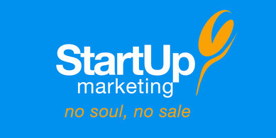 Workshop Startup marketing en branding