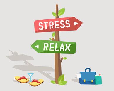 stress gestion crise angoisse anxiété nantes sainte pazanne sérénité retz cheix coutais machecoul pornic capacité adaptation adaptabilité émotion montagne bien-être